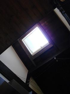 Skylight_e0230141_1453188.jpg