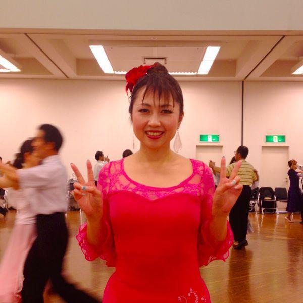 サマーダンスパーティ2013_e0292546_1894717.jpg