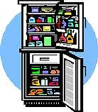 冷蔵庫の日 '13_f0053757_73061.jpg