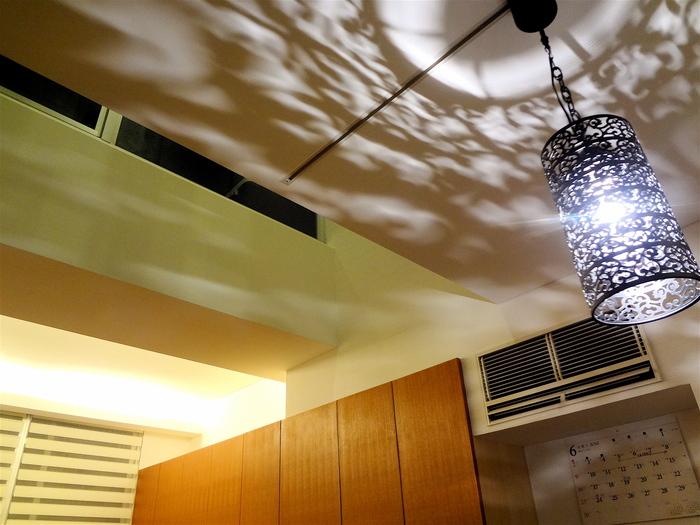 「浅草の家」1年点検_f0230666_1116333.jpg