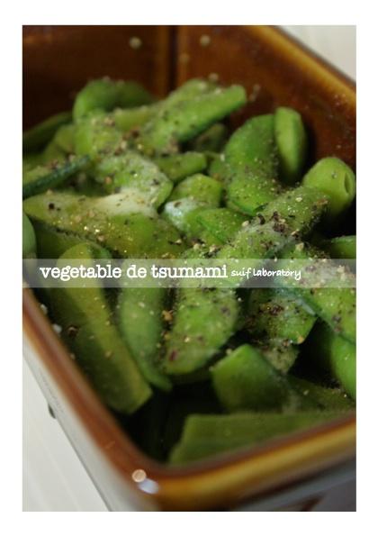 野菜のツマミ_c0156468_16252012.jpg
