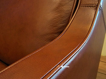 wingback chair _c0139773_1965534.jpg
