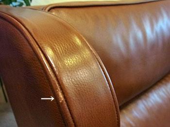 wingback chair _c0139773_1972684.jpg