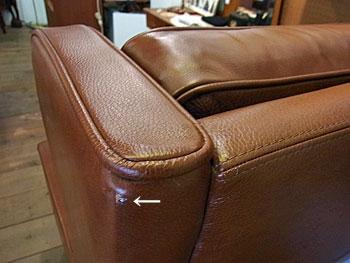 wingback chair _c0139773_1973593.jpg