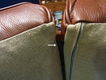 wingback chair _c0139773_1981471.jpg