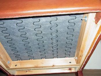 wingback chair _c0139773_198301.jpg