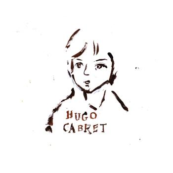 第44回上映『ヒューゴの不思議な発明』_c0154575_15114199.jpg