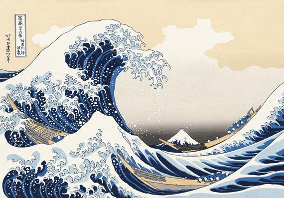 「富士山」が、世界文化遺産!への登録を決定~。_d0060693_19175393.jpg