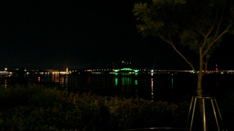 広島から_d0092901_054421.jpg