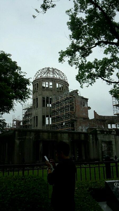 広島 第21回日本専門薬局同志会 全国大会終了。_d0092901_18152137.jpg