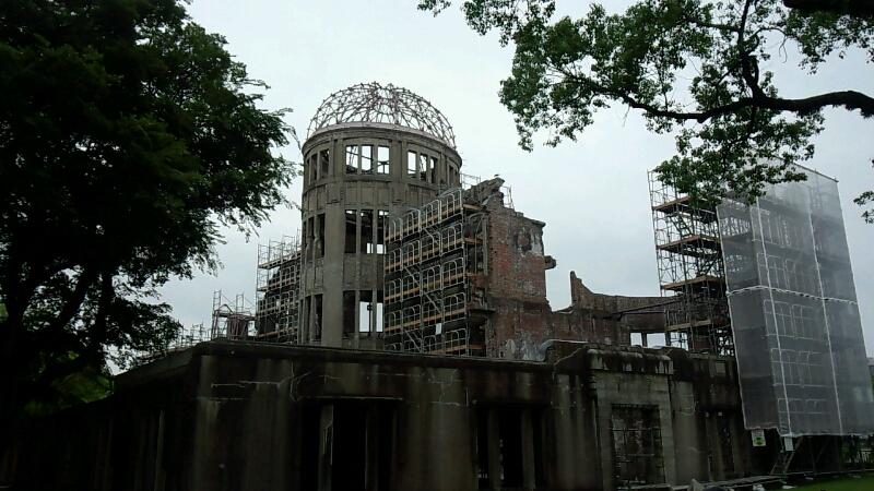 広島 第21回日本専門薬局同志会 全国大会終了。_d0092901_18171151.jpg