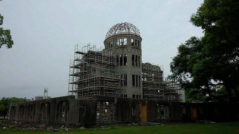 広島 第21回日本専門薬局同志会 全国大会終了。_d0092901_18174881.jpg