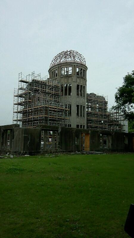 広島 第21回日本専門薬局同志会 全国大会終了。_d0092901_181858.jpg