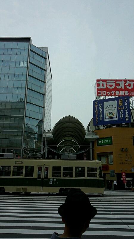 広島 第21回日本専門薬局同志会 全国大会終了。_d0092901_18202763.jpg