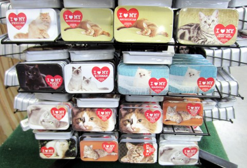 猫好きのためのミント缶_b0253205_305120.jpg