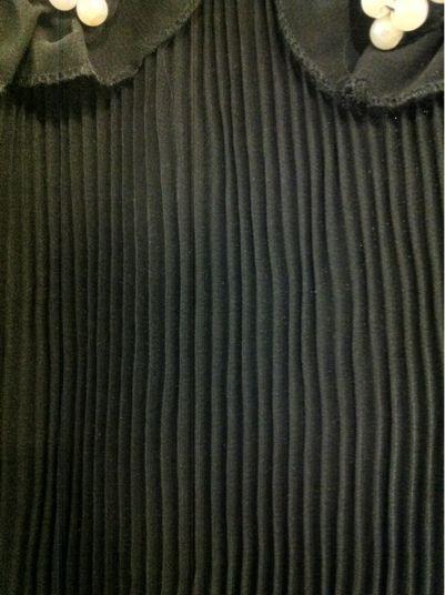 f0200706_192058.jpg