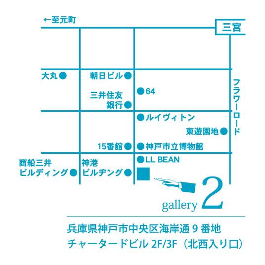 f0211808_1272830.jpg