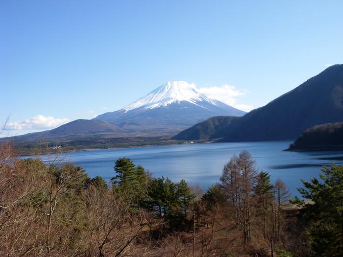富士のおもひで ~富士山世界遺産登録記念~_d0116009_341836.jpg