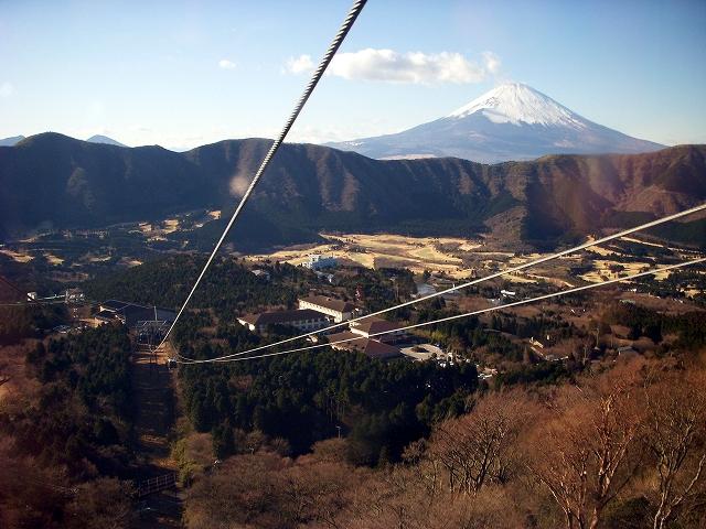 富士のおもひで ~富士山世界遺産登録記念~_d0116009_3445642.jpg