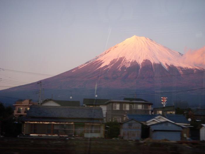 富士のおもひで ~富士山世界遺産登録記念~_d0116009_3465021.jpg