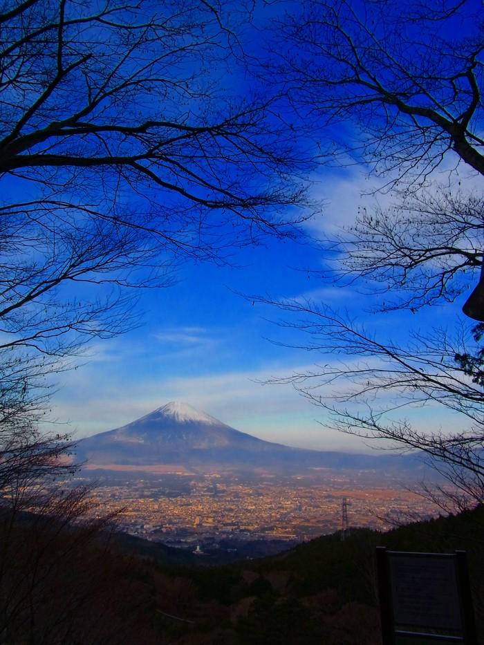 富士のおもひで ~富士山世界遺産登録記念~_d0116009_3475734.jpg