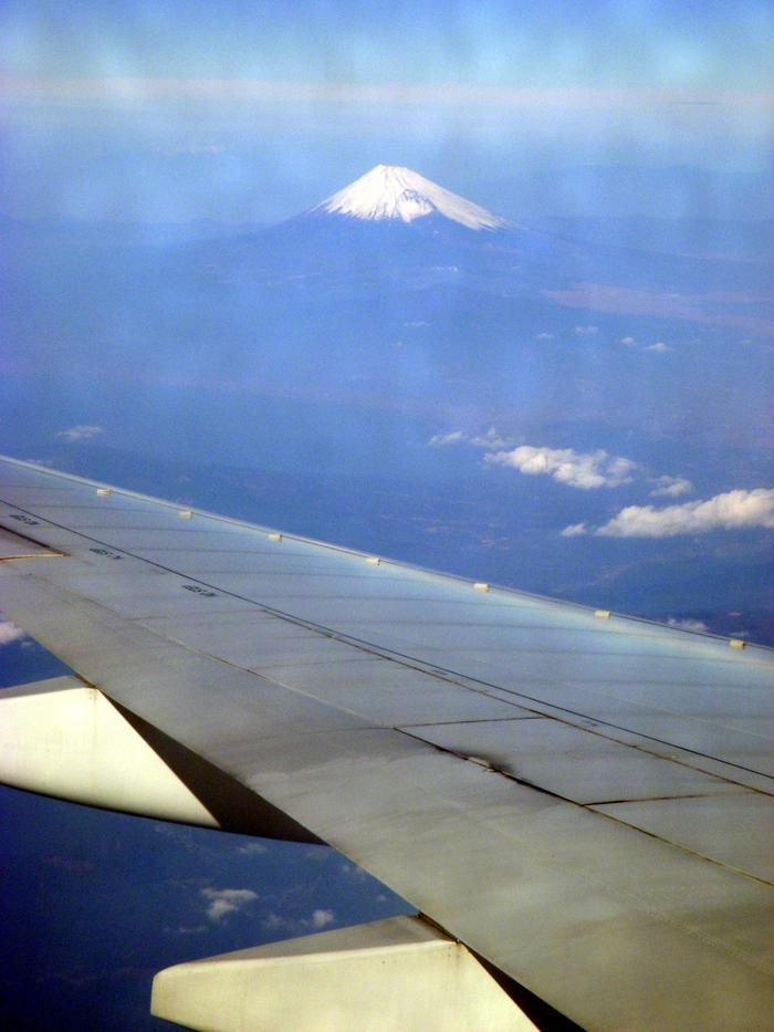 富士のおもひで ~富士山世界遺産登録記念~_d0116009_3484671.jpg