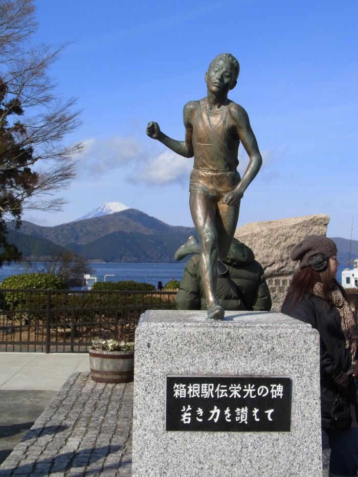 富士のおもひで ~富士山世界遺産登録記念~_d0116009_3493795.jpg
