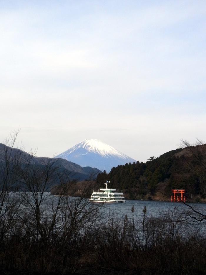 富士のおもひで ~富士山世界遺産登録記念~_d0116009_3502554.jpg
