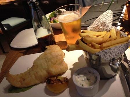 fish and chips_b0002311_015436.jpg