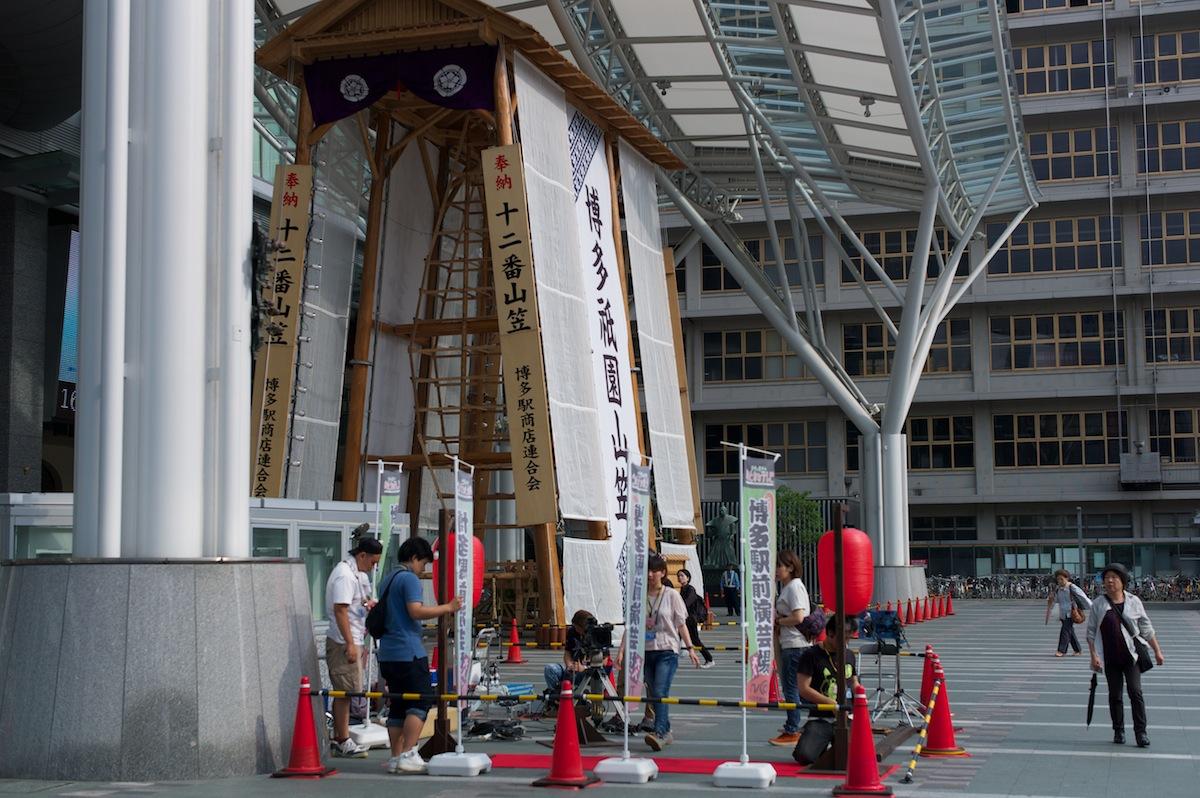 博多駅_f0231512_185443.jpg