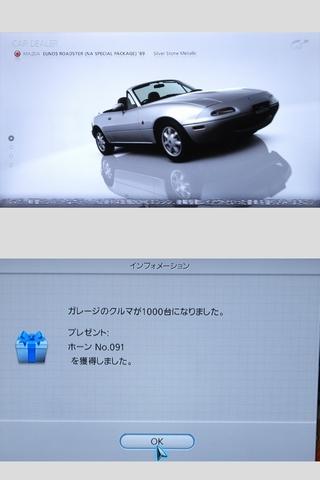 b0001117_1682027.jpg