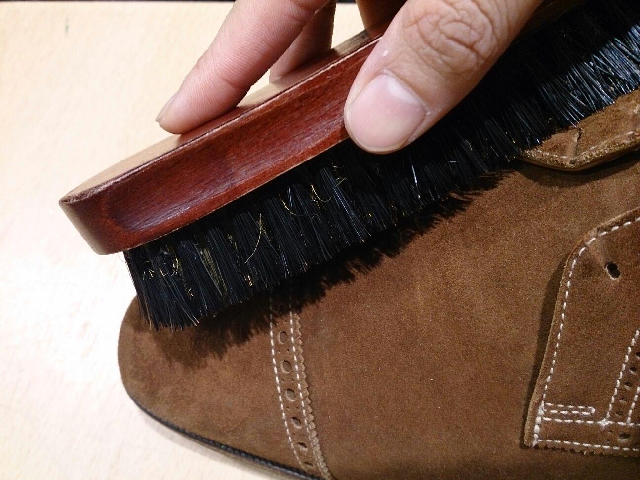 梅雨時期の靴_b0226322_15583231.jpg
