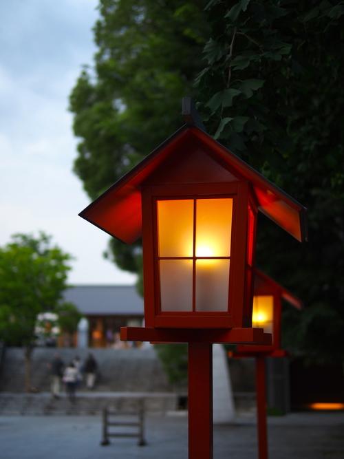 The Inner Light_f0137626_23245851.jpg