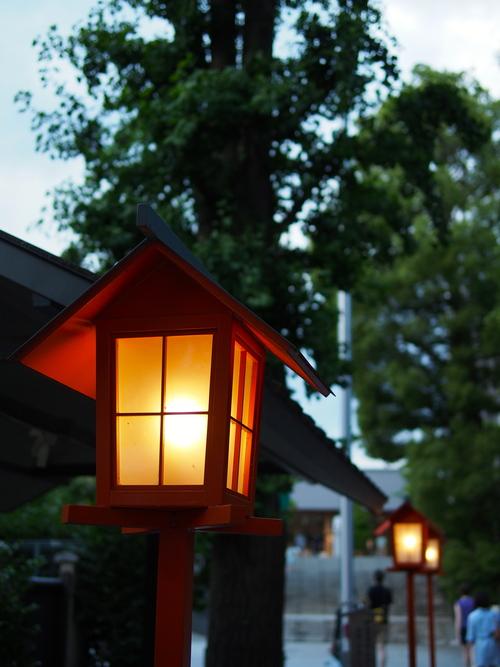 The Inner Light_f0137626_2336430.jpg
