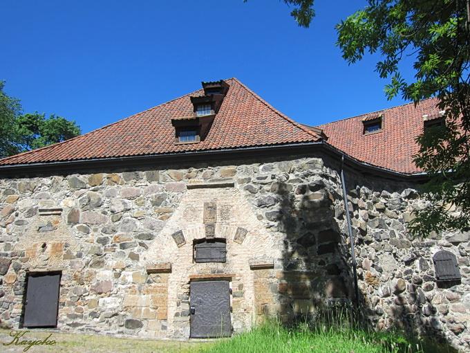 Akershus slott _a0086828_075660.jpg