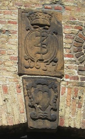 Akershus slott _a0086828_085764.jpg
