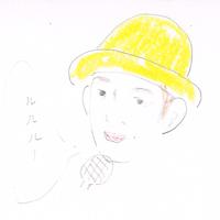b0026428_1852190.jpg