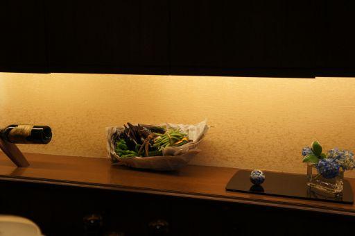 京都・石塀小路~夏_f0155431_031069.jpg