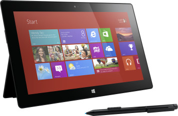 Microsoft Surface、買うぞーー!と思ったけれど。。_b0028732_224362.jpg