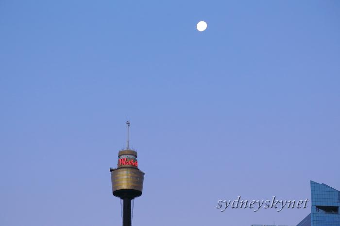 満月の夜_f0084337_20202766.jpg