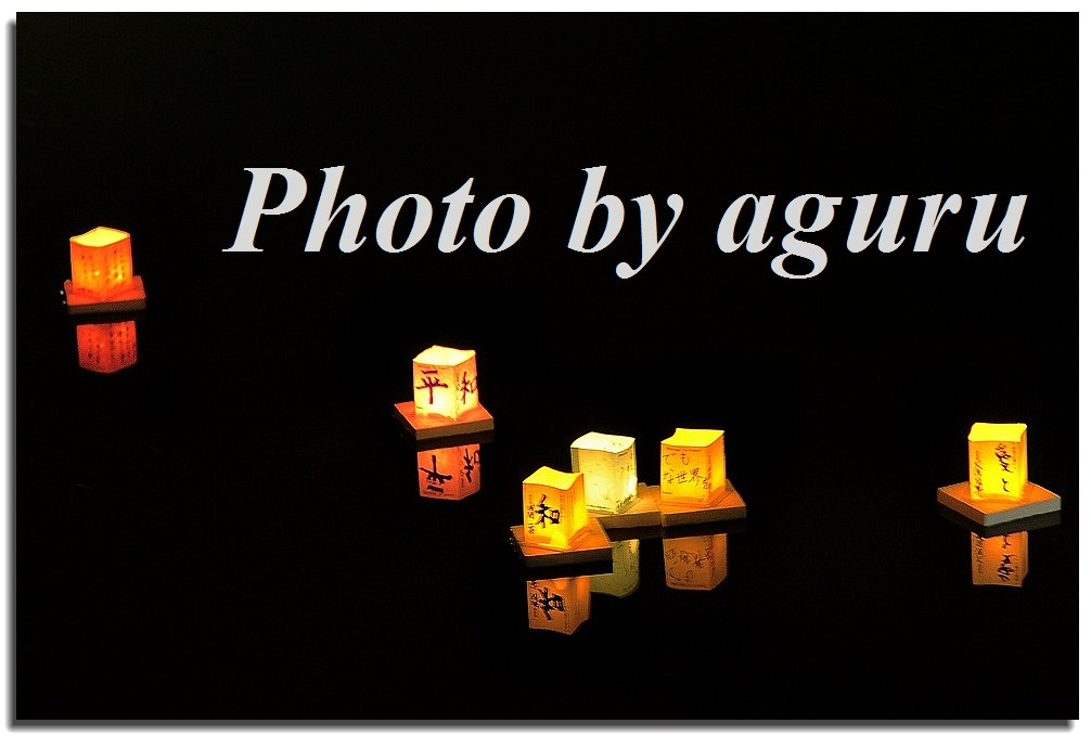 f0160241_22185753.jpg