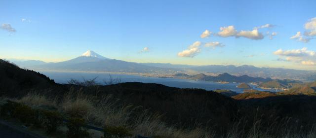 富士山 世界文化遺産記念_c0087349_16214216.jpg
