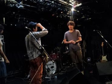 草加スタジアム2013_e0100250_5204163.jpg