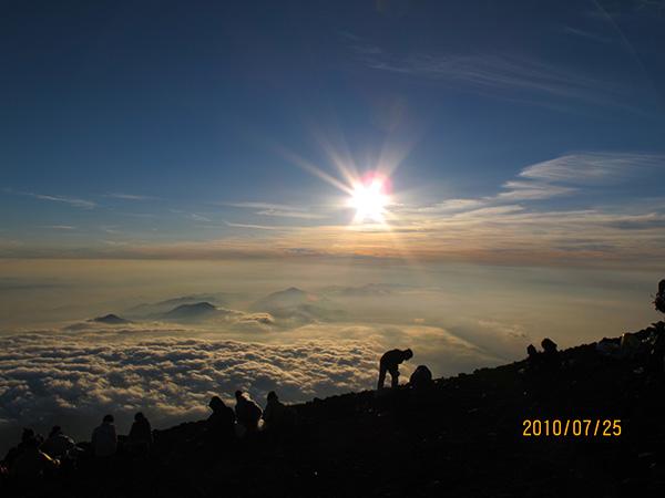 祝!富士山世界文化遺産_e0271858_6463361.jpg