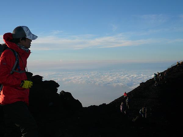 祝!富士山世界文化遺産_e0271858_75258100.jpg