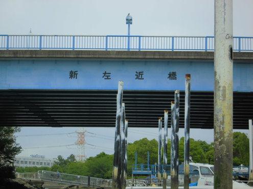 旧中川から葛西左近川へ_c0249569_140116.jpg