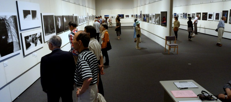 13年6月23日・クラブ写真展第一期終了_c0129671_1753171.jpg
