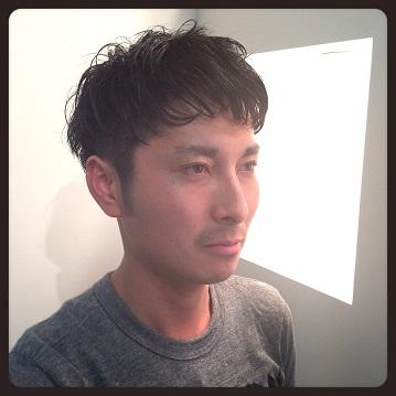 Oさん_d0233780_1145051.jpg