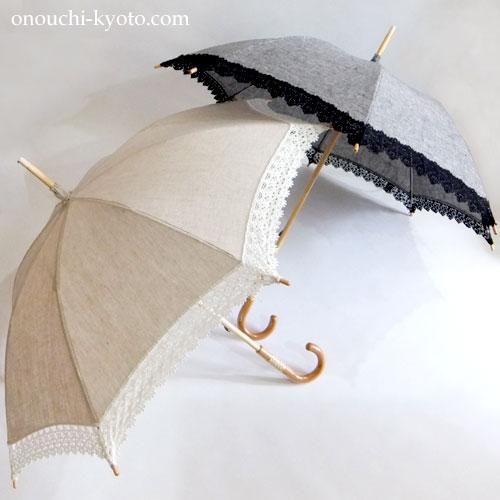 新郎新婦からご両家ご両親に感謝がつまった傘を・・・_f0184004_18262180.jpg