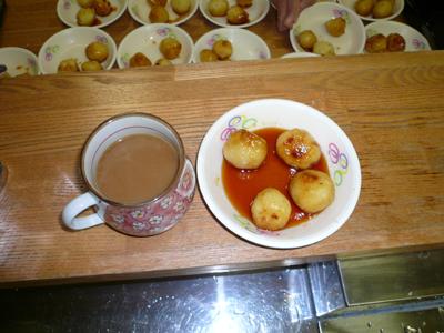 6/23日曜恒例喫茶の時間!_a0154110_9315956.jpg